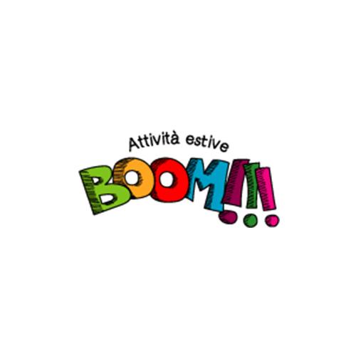 logo_booom
